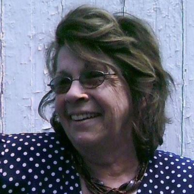 Maurine Thisell Lamos's Image