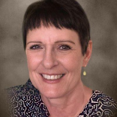 Irene Ruth  Schwager Daunno's Image