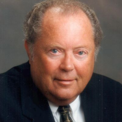 Robert L. Ruckriegel's Image