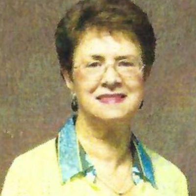Lorita  Allen's Image