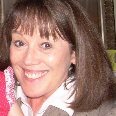 Patti  Murphy's Image