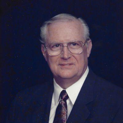 James E. Owens's Image