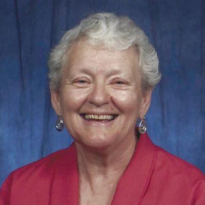 Celeone E. Gage's Image