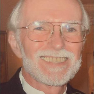 Louis G. Soule