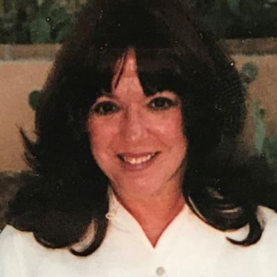 Sharon Ann Jones Lester's Image
