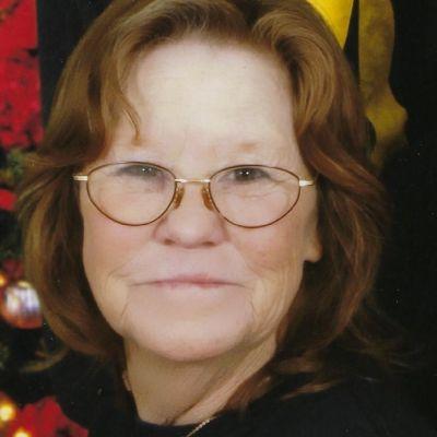 Brenda Sue (Moore) Chadwick's Image