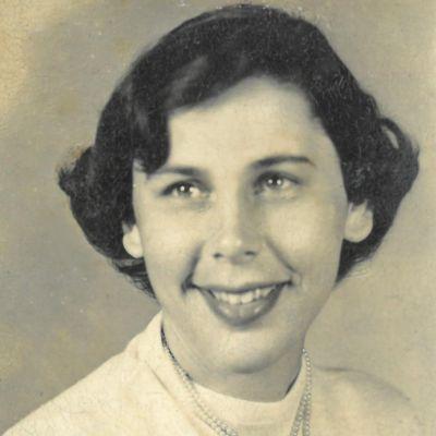 Carmelite Pisarich Payne's Image