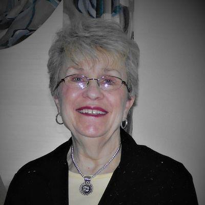 Carolyn Willis Crowder's Image