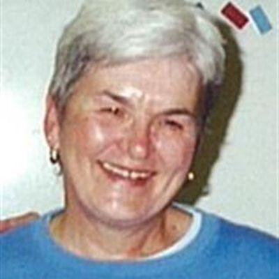 Barbara  Langley's Image