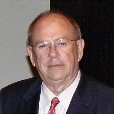 Frederick C. Smith's Image