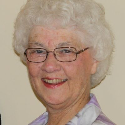 Maureen T. L'Abbee's Image