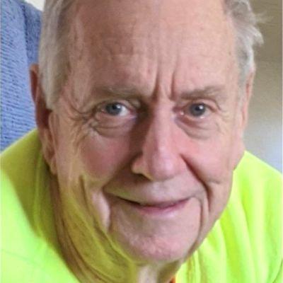 Curtis E. Greenwalt's Image