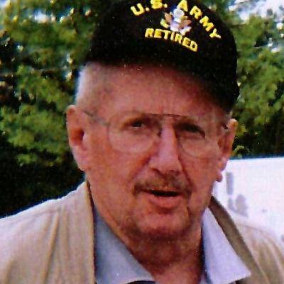 Willard E. Owens's Image