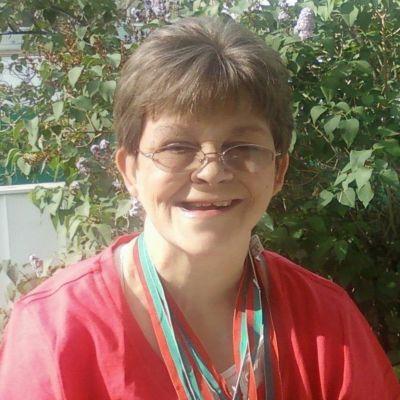 Quinn Cherice McKinney's Image