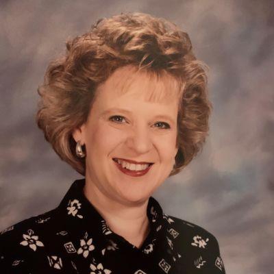 Nancy Diane Zigal Clemmer's Image