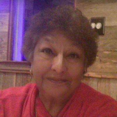 Rose Ellen Pena's Image