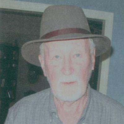 Dr. Brice E.  Vickery's Image