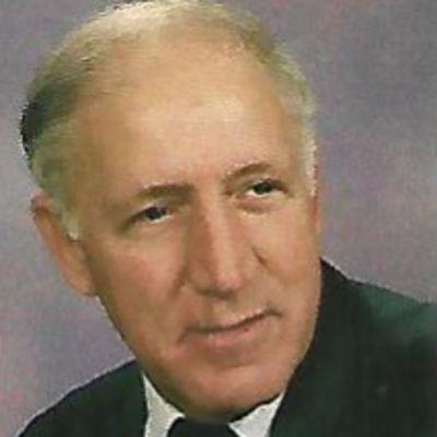 Paul R. Robichaud Sr.'s Image