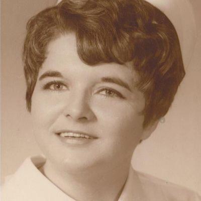 Barbara Ann  Henderson's Image