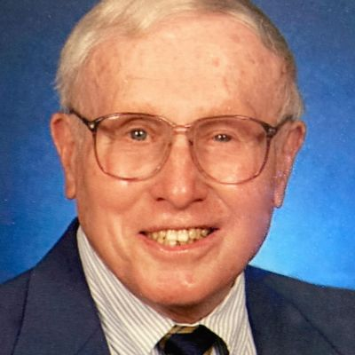 Richard E. Skyles's Image