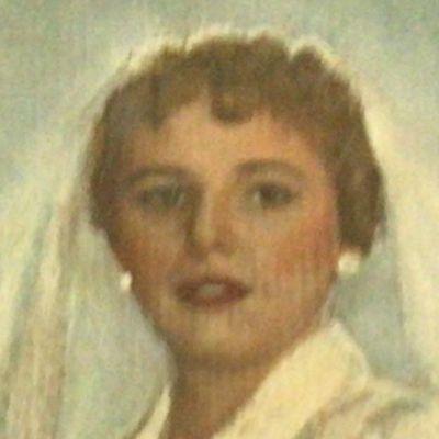 Carol  Jarmulowicz Sienkiewicz's Image
