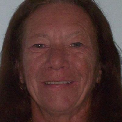 June  Edwards's Image