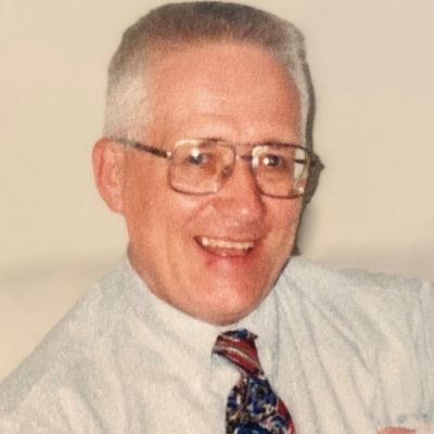 Peter M. Arburr's Image