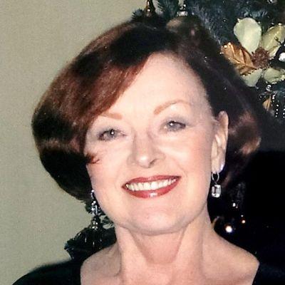 Peggy Neal  Pepper-Schantz's Image