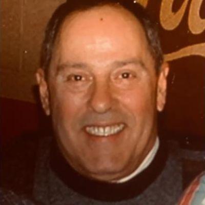 Richard Stanley Duarte, Jr.'s Image