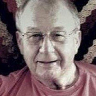 Fredrick (Fred) Dewayne Schwartz's Image