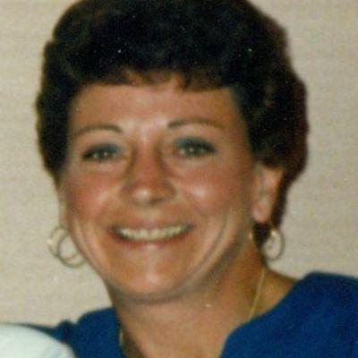 Gail K. Beare's Image