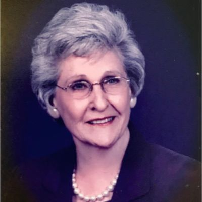 Doris Marie Givens's Image