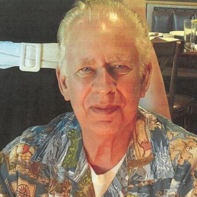 Col. Edward M. Duchnowski's Image