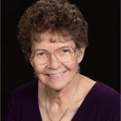 Shireley Ann Hickox's Image