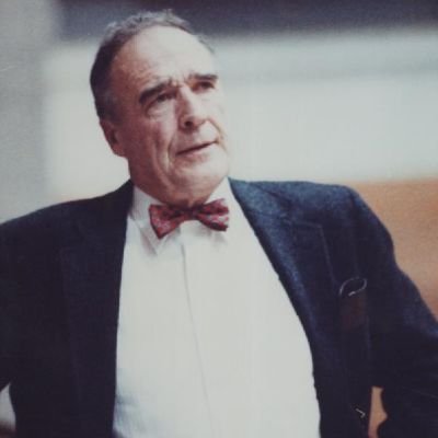 James Joseph Phelan's Image