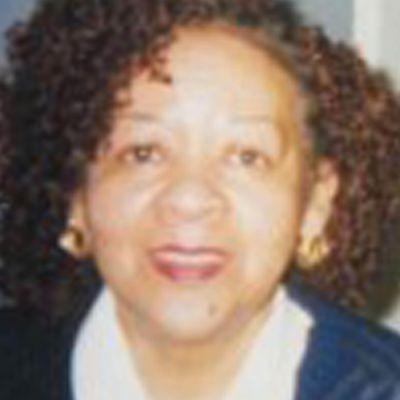 Bonnie Jane Heard's Image