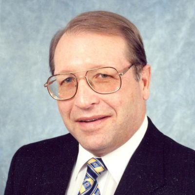 Kenneth  Wayman II's Image