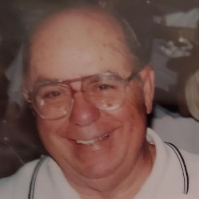 Louis C. Rodriguez's Image