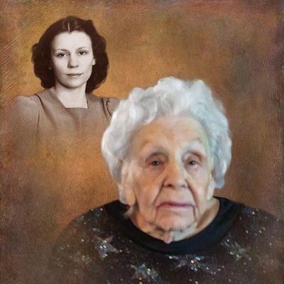 Melba  Kindoll's Image