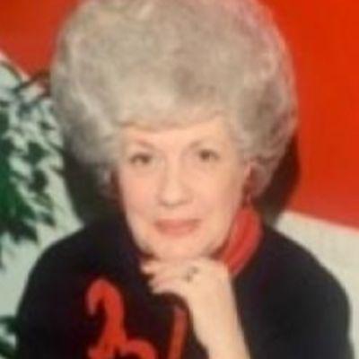 Wilma Kathleen Nuchols Atchley's Image