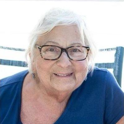 Dolores  Ortiz's Image