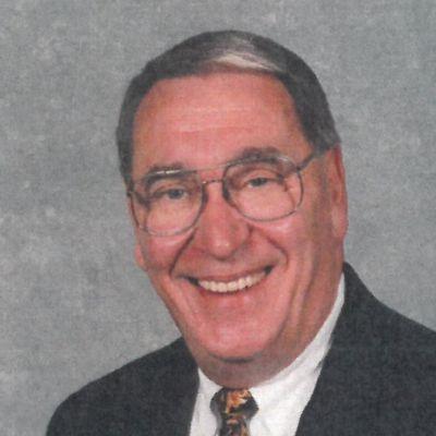 John C. Hankinson Jr.'s Image