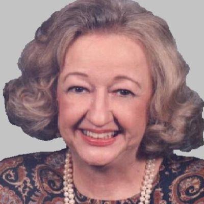 Joyce Ann Guyewski's Image