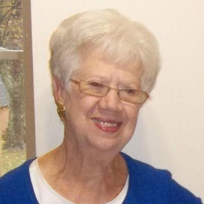 Bonnie L. Brenner's Image