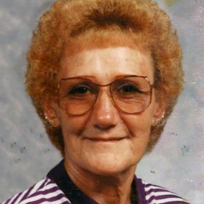 Lois I. Dechow's Image