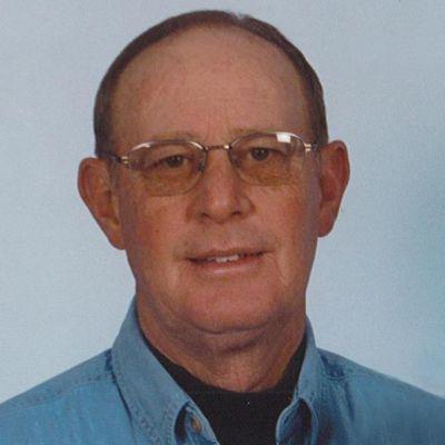 Larry  Harter's Image