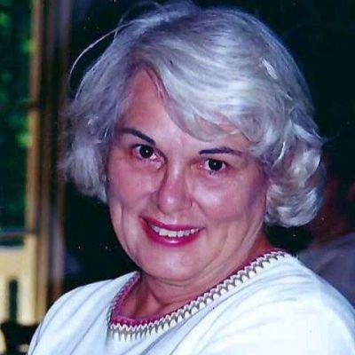 Myrhline  Frankum's Image