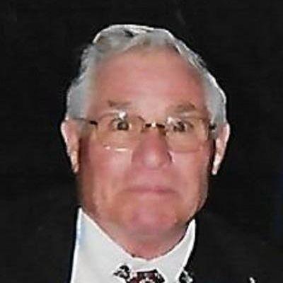 Clifford E. Miller, Sr.'s Image