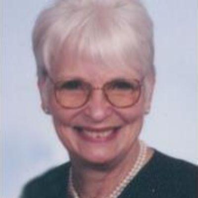Helen  Hamby's Image