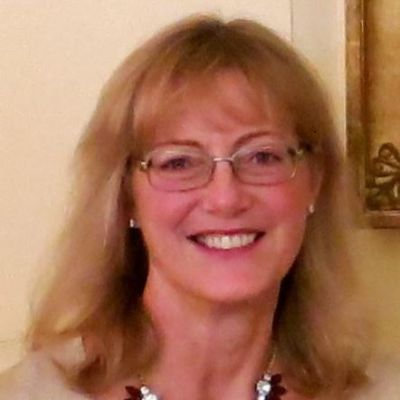 Diane M. Dunn-Lanchantin's Image